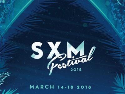 24-07-17-sxm_festival
