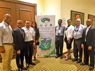 25-07-17-CP-Food-CRops-Society---membres-du-Comité-d'organisation