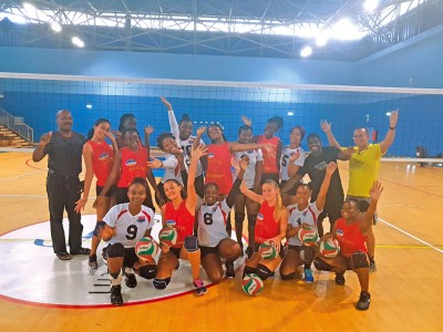 25-07-17-volley-ball
