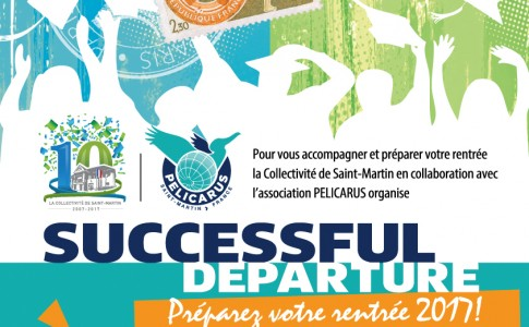 26-07-17-Affiche-Successful-Departure-2017