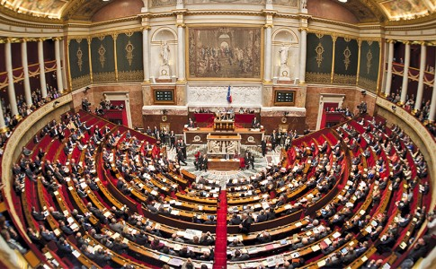26-07-17-assemblee_nationale