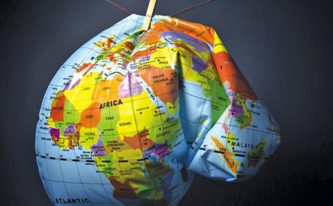 27-07-17-A-partir-du-2-août-prochain,-l'humanité-aura-consommé-l'ensemble-des-ressources-que-la-planète-peut-renouveler-en-une-année-!