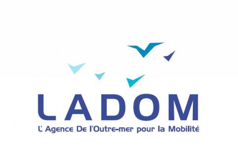27-07-17-Ladom