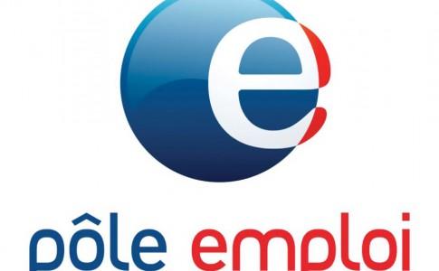 27-07-17-Logo_Pole_Emploi