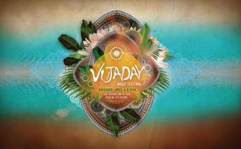 27-07-17-festival-barbade