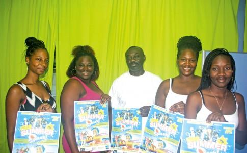 28-07-17-Les-organisateurs-de-la-1ère-édition-du-Kids-Summer-Splash