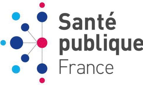 Sante_publique_France
