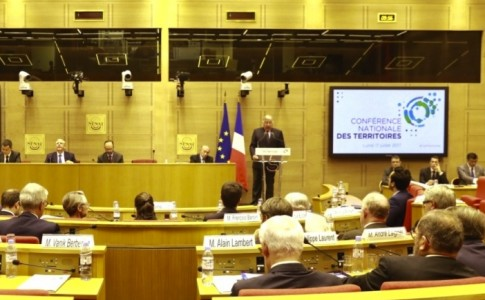 conference_nationale_territoires