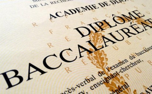 diplome-baccalaureat