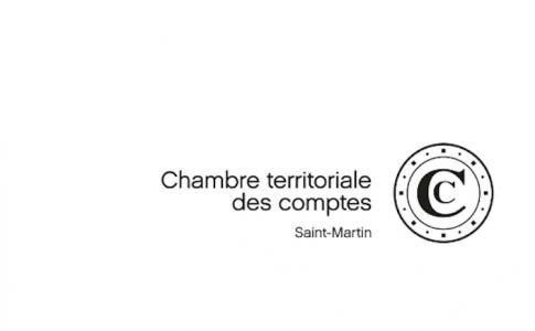 logo_chambre_territorial_des comptes