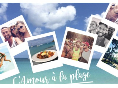 04-09-17-amour-a-la-plage