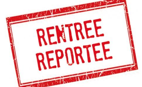 04-09-17-rentree-reportee