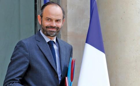 22-09-17-Edouard-Philippe