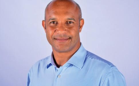 22-09-17-Président-Gibbs