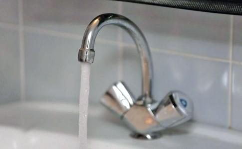 25-09-17-L'eau-du-robinet-revient-progressivement-sur-Saint-Martin-!