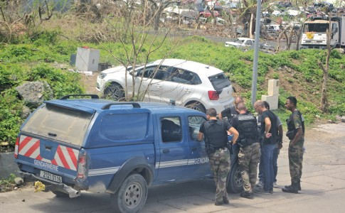 25-09-17-Week-end-ou-pas,-les-enquêteurs-de-la-Gendarmerie-sont-présents-sur-le-terrain...
