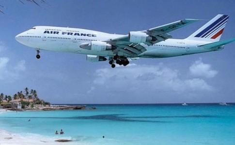 25-09-17-air-france-avion