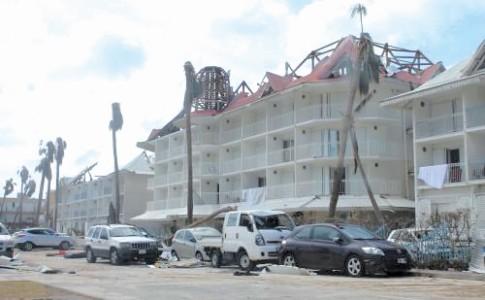 27-09-17-Hotel