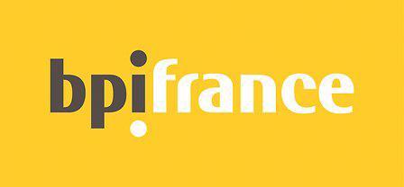 28-09-17-logo_bpifrance_fond_jaune