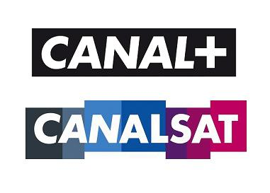 29-09-17-canal