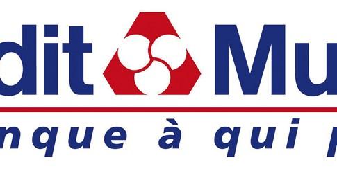 02-10-17-credit_mutuel-logo