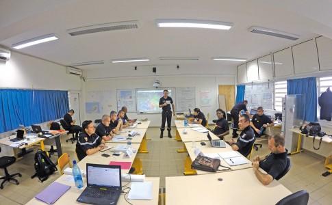 03-10-17-COD-FORMISC-(centre-opérationnel-décisionnel---Formations-militaires-de-la-Sécurité-Civile