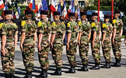 03-10-17-service-militaire