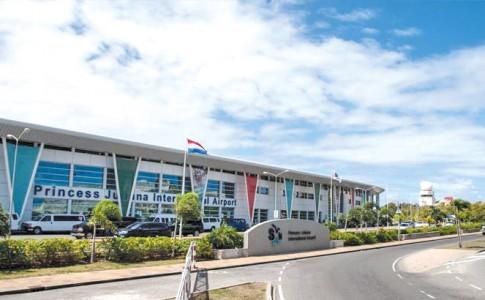 05-10-17-aeroport