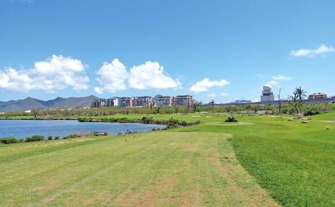 06-10-17-Golf
