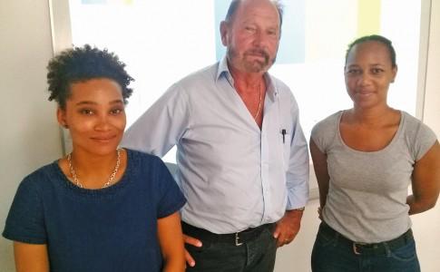 09-10-17-Initiative-Saint-Martin-Active-accompagne-les-entreprises-sinistrées