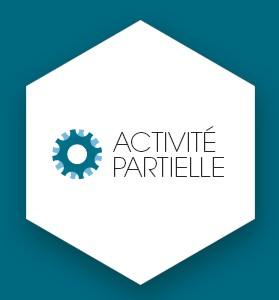 10-10-17-activité-partielle