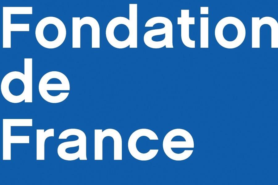10-10-17-fondation-de-France