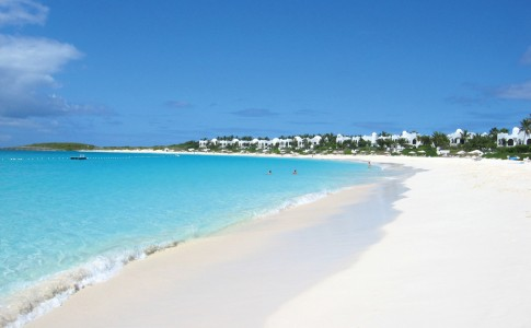 12-10-17-maundays-bay-anguilla