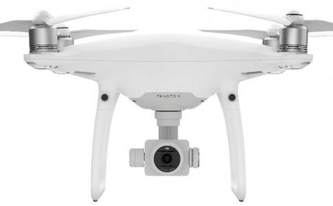 13-10-17-drone