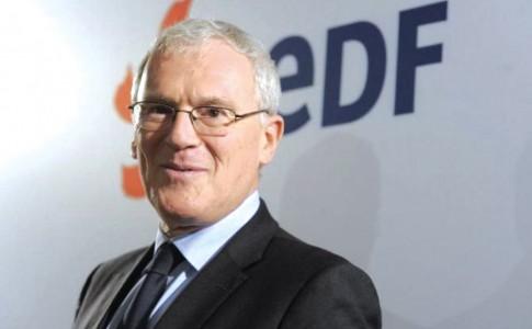 17-10-17-Jean-Bernard-Lévy,-PDG-du-groupe-EDF,-s'est-rendu-dans-les-Iles-du-Nord