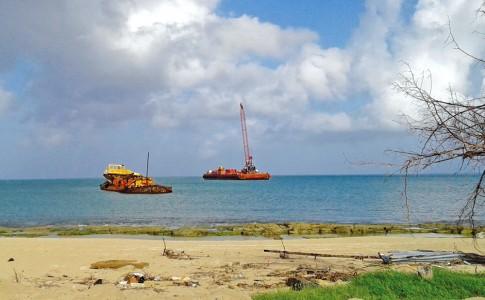 17-10-17-barge-el-maud