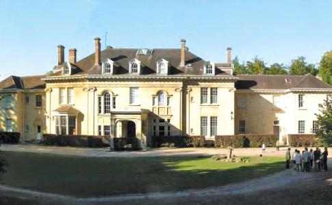 18-10-17-Le-domaine-des-Trois-Châteaux