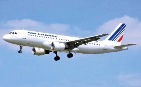18-10-17-air_france
