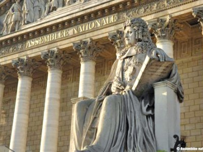 19-10-17-assemblee_nationale