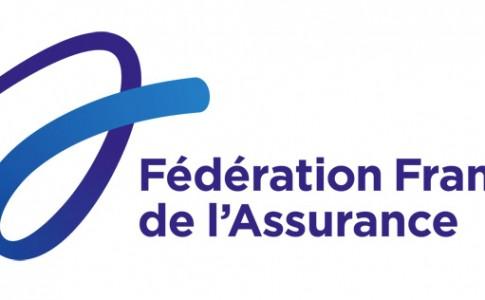 26-10-17-FFA-logo