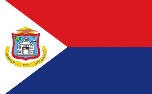 26-10-17-drapeau