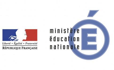 educ-389338
