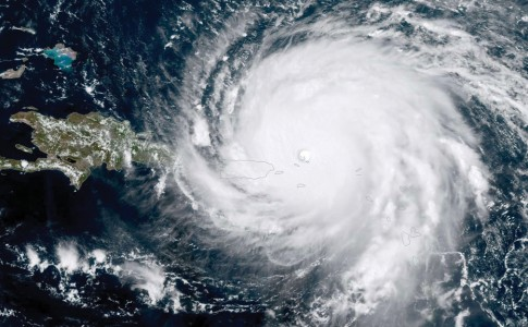 01-12-17-Le-fameux-Irma...