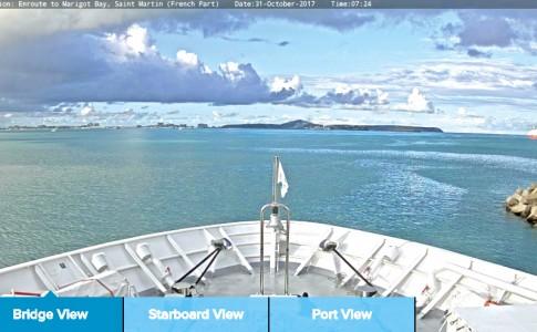 02-11-17-bateau