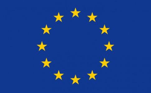 02-11-17-drapeau-europeen