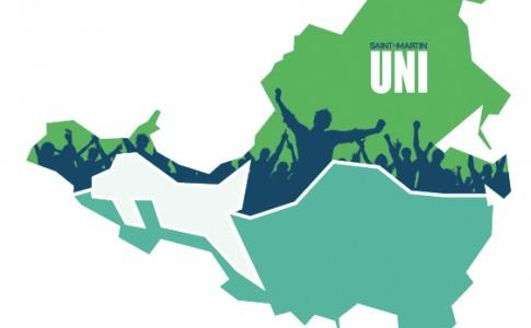 06-11-17-st-martin-Uni