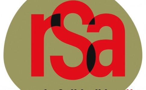 10-11-17-RSA-logo