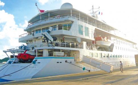 14-11-17-bateau-2