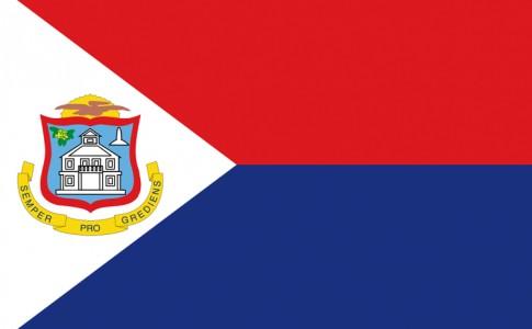 15-11-17-drapeau-st-maarten