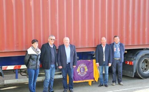15-11-17-vendee-les-meubles-gautier-envoient-un-container-saint-martin_1